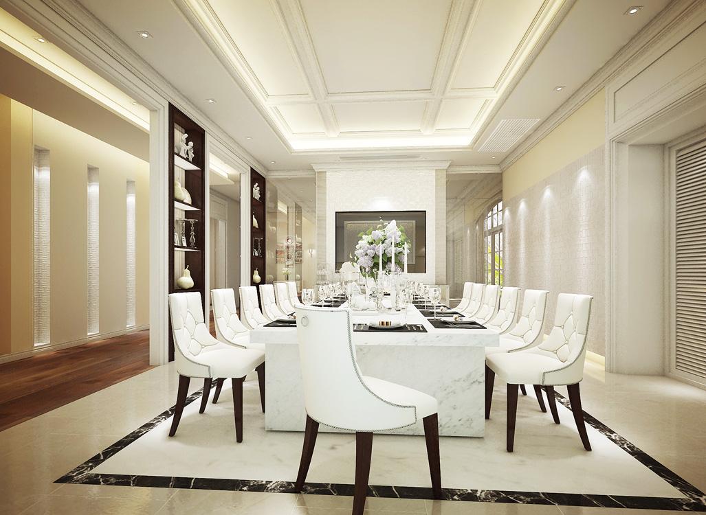 3-ห้องอาหาร