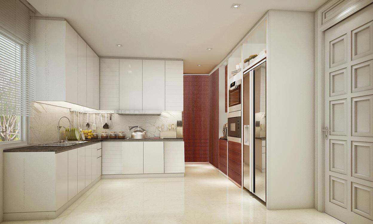 5-ห้องครัว