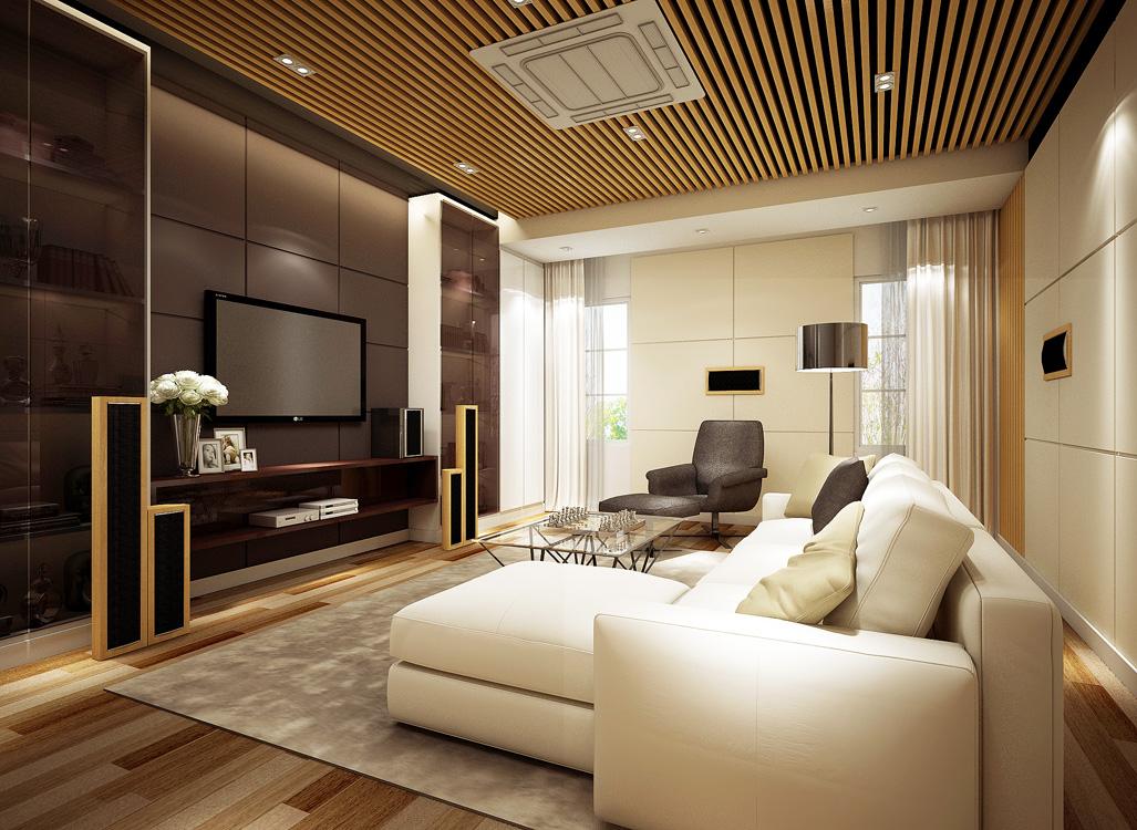 7-ห้องพักผ่อน