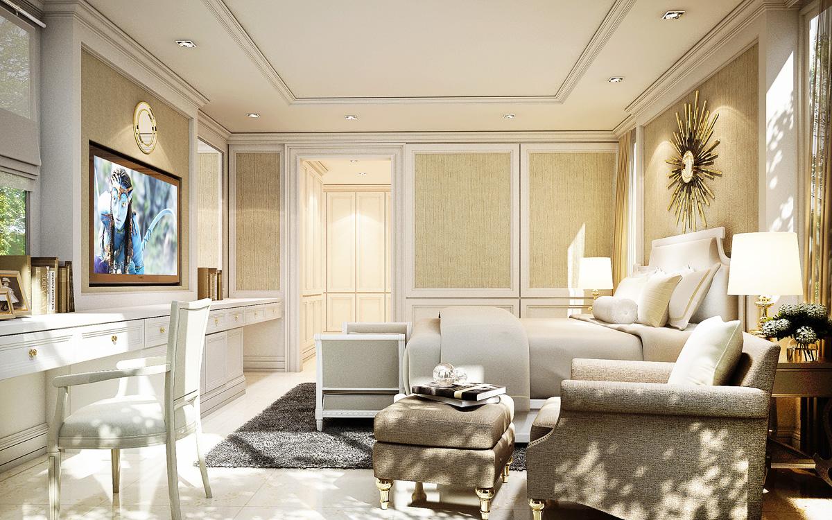 Bedroom-01