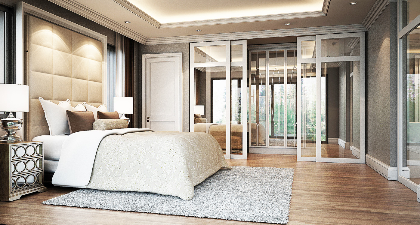 Guest-Bedroom-Suit-Bed-Area