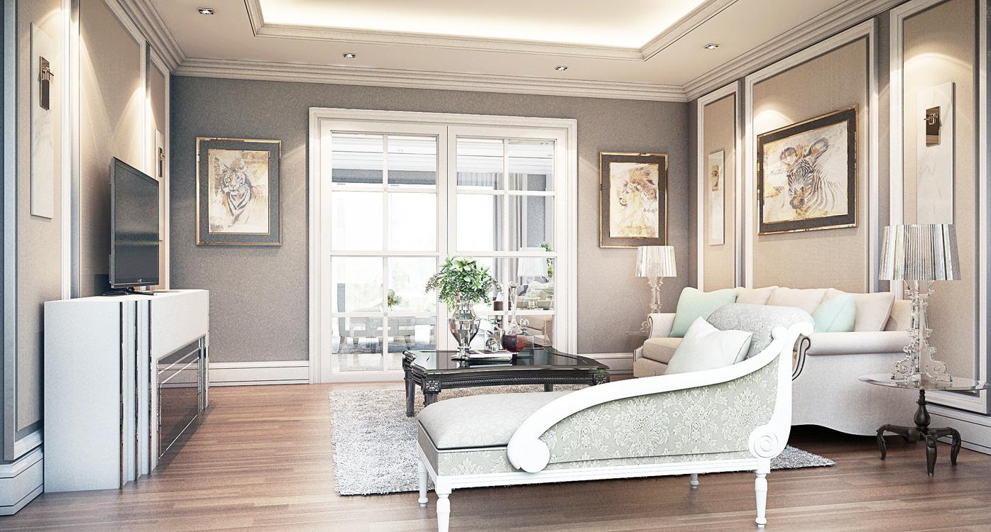 Guest-Bedroom-Suit-Living-Area