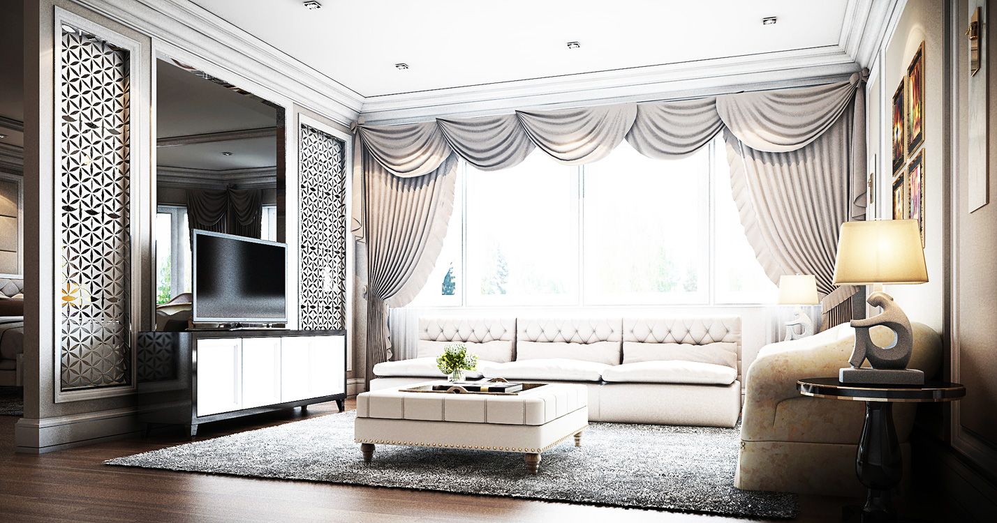 Master-Bedroom-Living-View